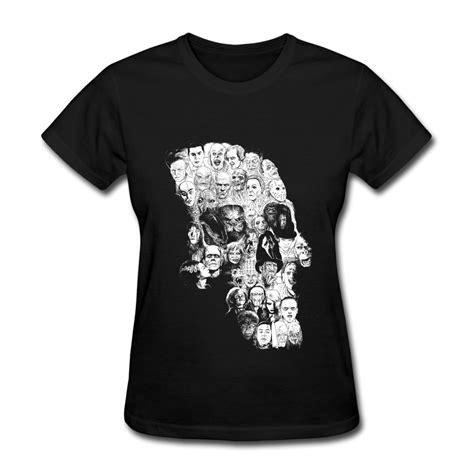 hifi part shop coole spr che coole t shirts damen coole lustige t shirts f r damen