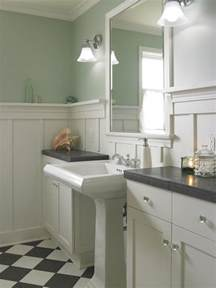 wainscoting patterns wainscoting powder room traditional with wall lighting