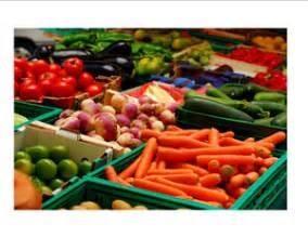 gli alimenti contengono nichel gli alimenti contenenti nichel russelmobley