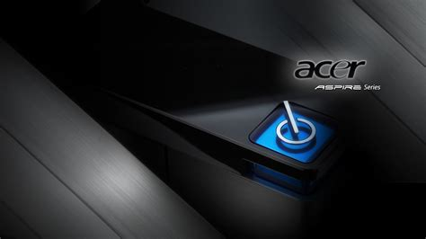 wallpaper acer laptop free download 1920x1080 acer aspire blue desktop pc and mac wallpaper