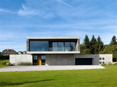 home design eras modern architecture house design in contemporary era
