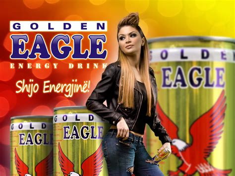b52 energy drink albania golden eagle welcome to official web site home