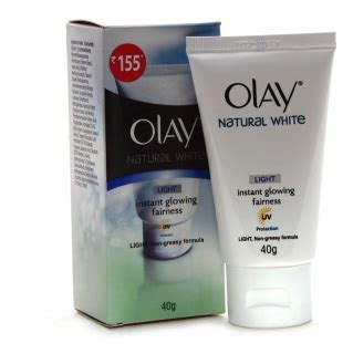 Olay Instant Glowing Fairness olay instant glowing fairness white in india healthkart