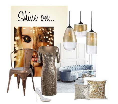 2015 trend copper polyvore more fashion trends to inspire your interior rooms