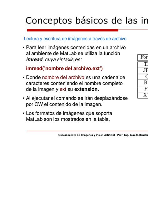 leer varias imagenes matlab utp pdiva lab4 procesamiento digital de imagenes con matlab ii