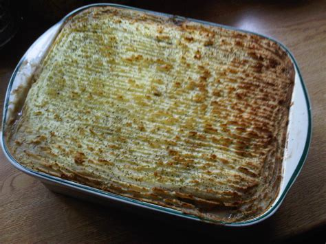 cottage pie easy recipe vegetable cottage pie recipe all recipes uk