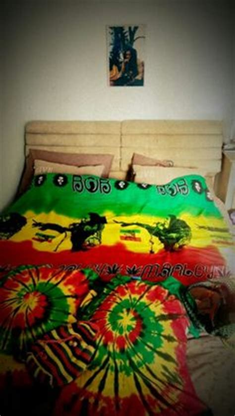 rasta bedroom ideas 1000 images about isaiah s new bedroom on pinterest