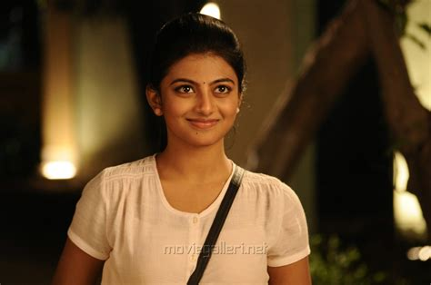 picture 854606 anandhi in trisha illana nayanthara images new posters