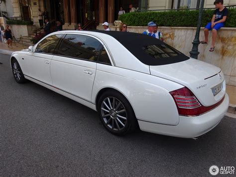 how to learn about cars 2011 maybach landaulet seat position control maybach 62 s landaulet 2011 28 august 2017 autogespot