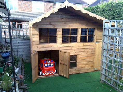 play houses children s play houses trojan timber