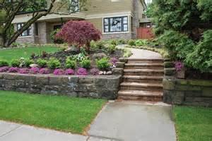 garden design vancouver bc pdf