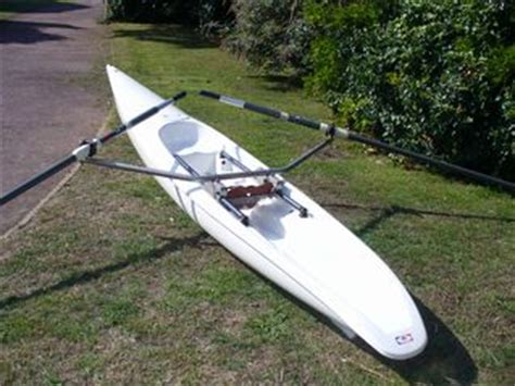 sculling boat for sale used used rowing boats for sale second hand