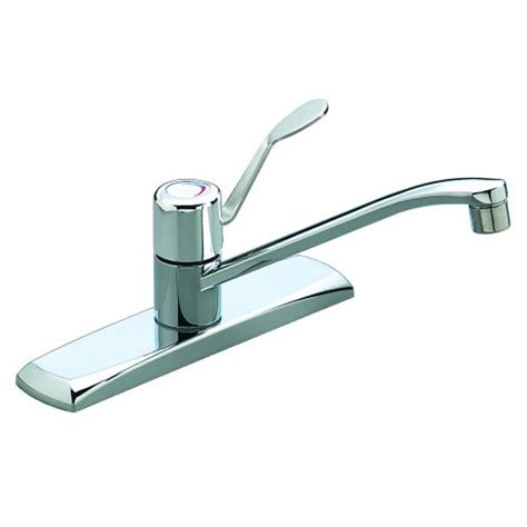 moen kitchen faucet models 28 images chrome one handle