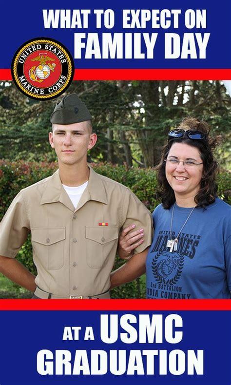 letter to my boyfriend best 25 marine gifts ideas on distance 1444