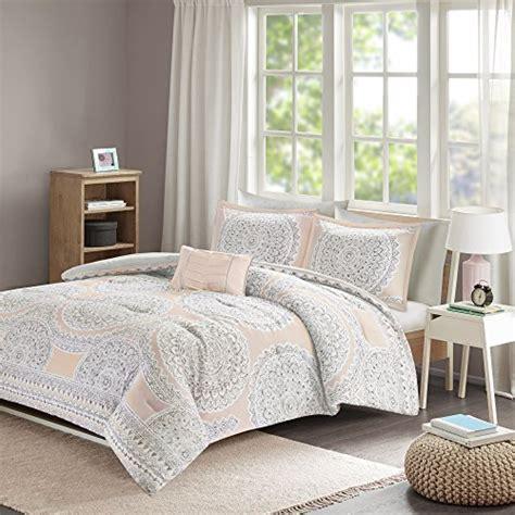Comfort Spaces Kashmir Comforter Set Compare Price To Bed Set Tragerlaw Biz