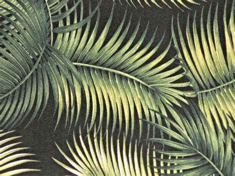 hawaiian upholstery fabric hawaiian tropical 100 cotton barkcloth upholstery fabric