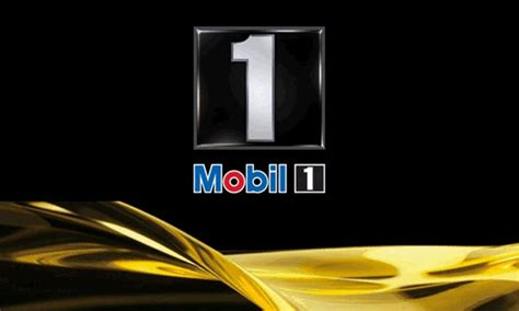 mobile lube express change mobil 1 lube express groupon
