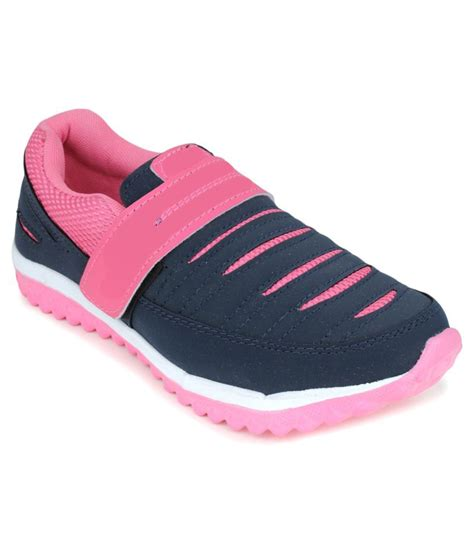 jynx pink black sports shoes price in india buy jynx