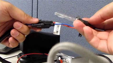 diy car wiring harness car free printable wiring schematics