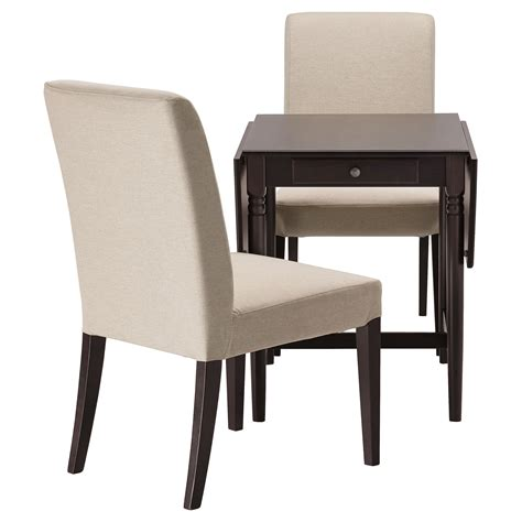 ikea dining room chairs chairs amusing ikea dining room chairs ikea dining room