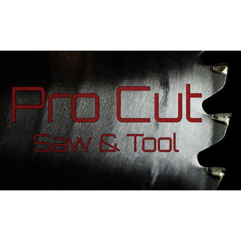haircut coupons spokane pro cut saw tool coupons near me in spokane valley