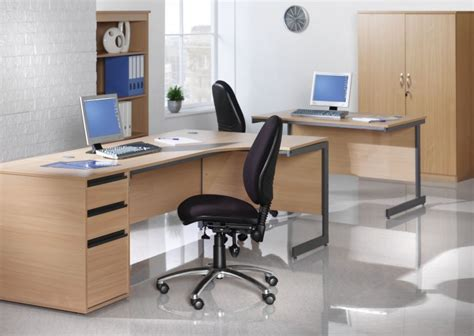 economy furniture maddellex c frame economy furniture online reality
