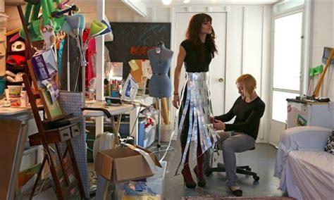 design fashion by using a fashion studio canned fashion global times