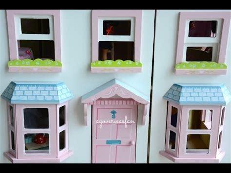 4ft rag doll house dolls ebay