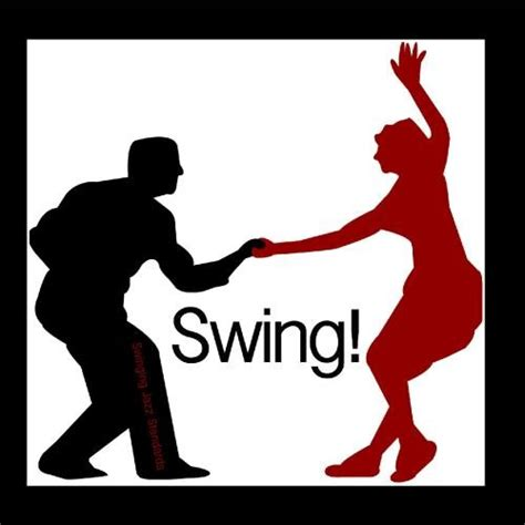 Image Gallery Swing Jazz