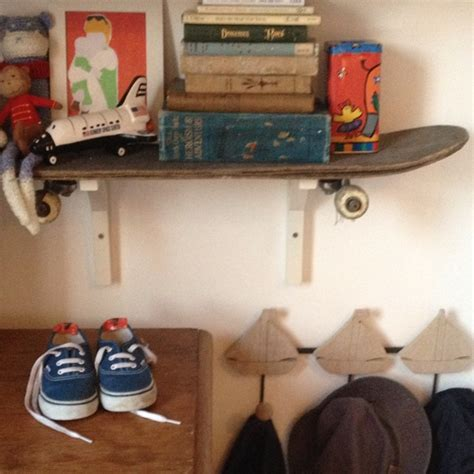 skateboard bedroom furniture 1000 ideas about skateboard bedroom on pinterest skateboard room skateboard shelves and