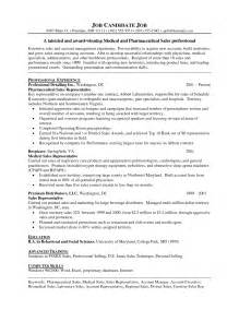 marketing entry level resume