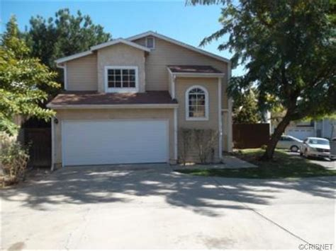 11544 dearborn ct pacoima california 91331 foreclosed