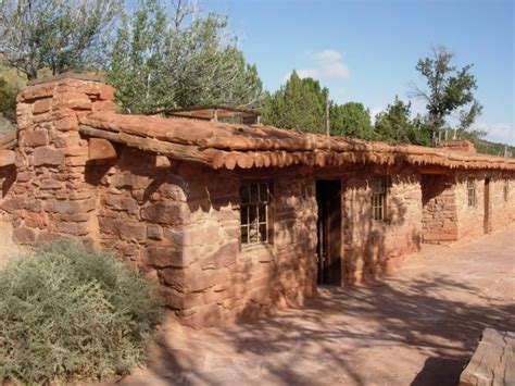 Beautiful Interior Homes by Pipe Spring National Monument Our National Monuments