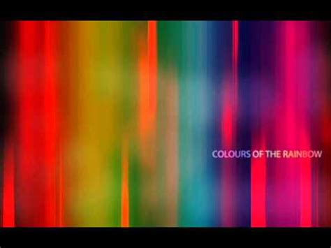 colors of the rainbow lyrics italobrothers colours of the rainbow lyrics