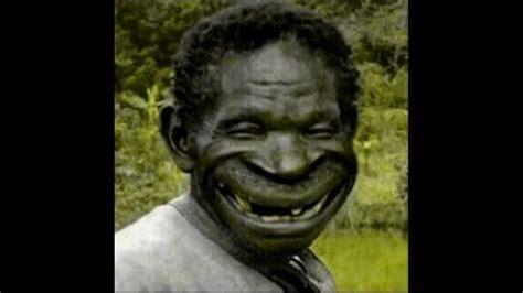 imagenes de locas feas top 10 imagenes de los hombres mas feos del mundo taringa
