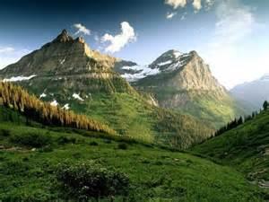 wallpaper pemandangan alam untuk komputer foto foto pemandangan alam tercantik cocok untuk
