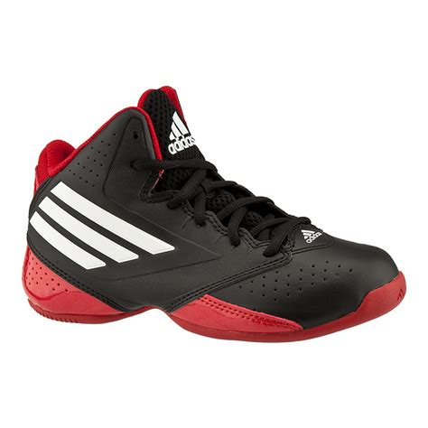sport chek adidas shoes adidas 3 series 2014 pre school basketball shoes