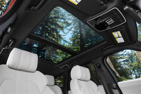 2015 range rover sunroof 2014 range rover sport rugged luxury fit fathers