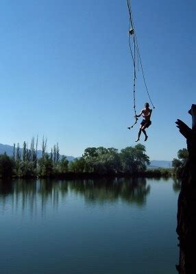 mona rope swings 419 best images about beautiful places i ve been on