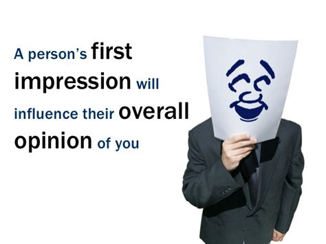 7 Ways To Make A Impression At An by How To Increase Sales By A Dynamic Impression