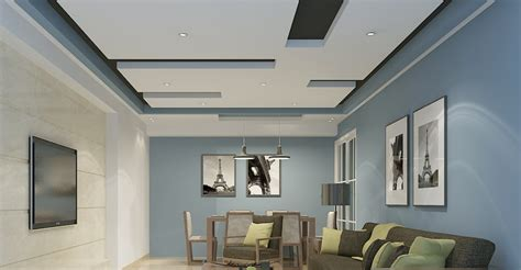 home ceiling interior design photos residential false ceiling gypsum board drywall then