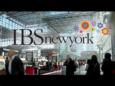 hair show in new york 2015 ibs new york 2015 international beauty show vlog youtube