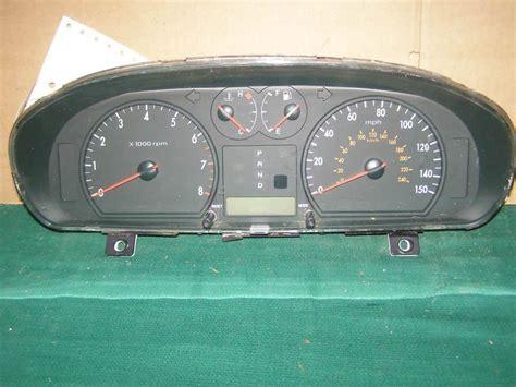 free download parts manuals 1998 chevrolet g series 2500 on board diagnostic system service manual how to disassemble 2001 kia optima dash 2003 kia optima lx gray dashboard