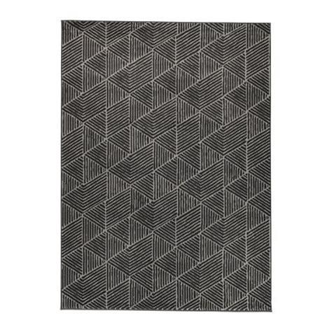 teppiche senfgelb stenlille teppich kurzflor ikea