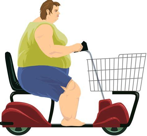 happy wheels full version fat lady effective shopper happy wheels wiki