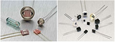 light dependent resistor surface mount resistor types of resistors fixed variable linear non linear