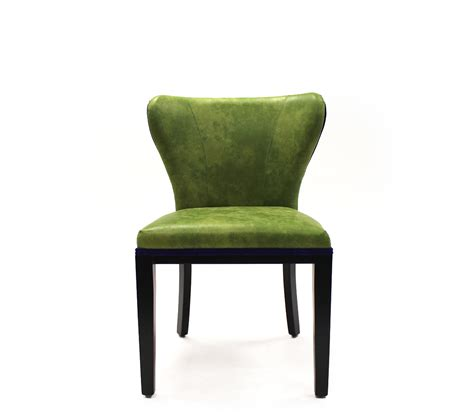 Chesterton Chair chesterton ii dining chair style matters