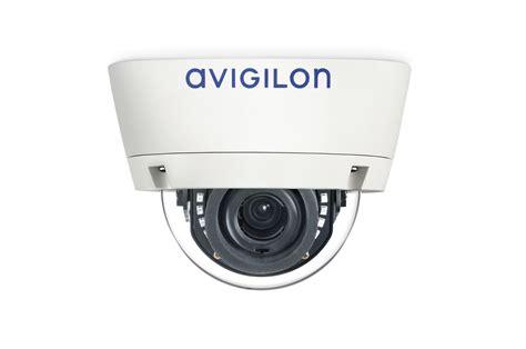 Kamera Cctv Ahd Audoor Edge 2mp h4 hd dome cameras avigilon