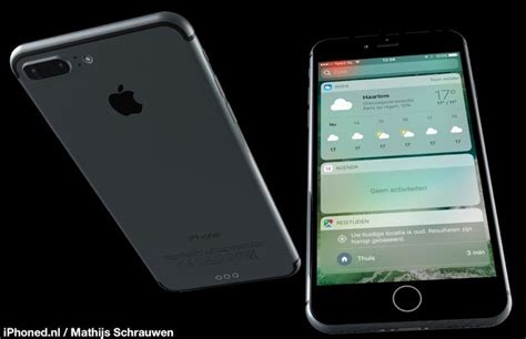 iphone x black book tips tricks and features of iphone x iphone 8 8 plus features of ios 11 on iphone x books apple iphone 7 operating system ios 10 or what to expect