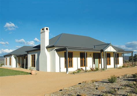 PAAL Kit Homes Australia, Quality Steel Frame Houses